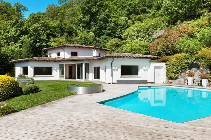 excellent spa de nage encastrable extrieur with spa de nage encastrable extrieur. Black Bedroom Furniture Sets. Home Design Ideas